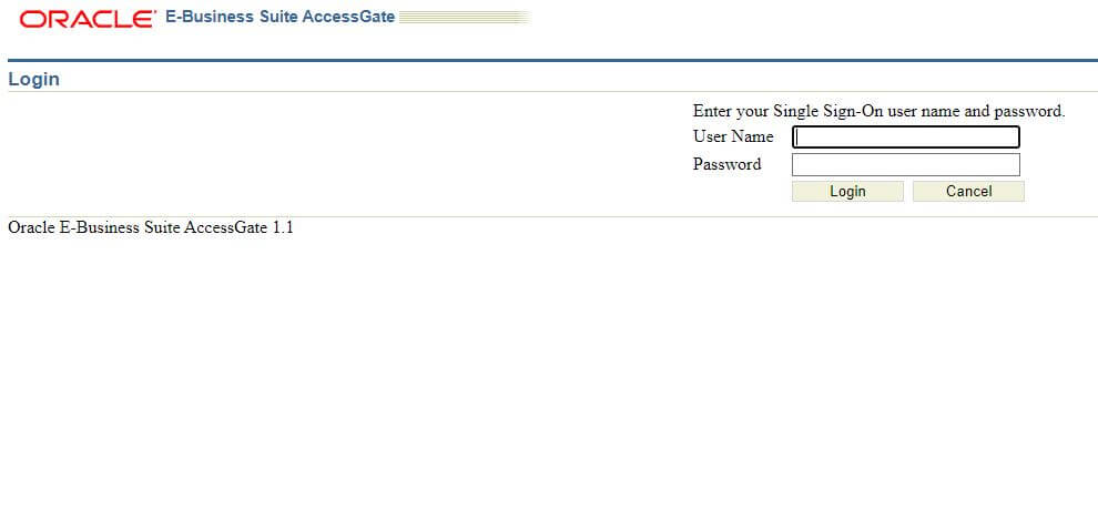 Associates Saks Inc Login