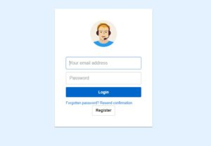 Mbuzzy Mobile Chat Login