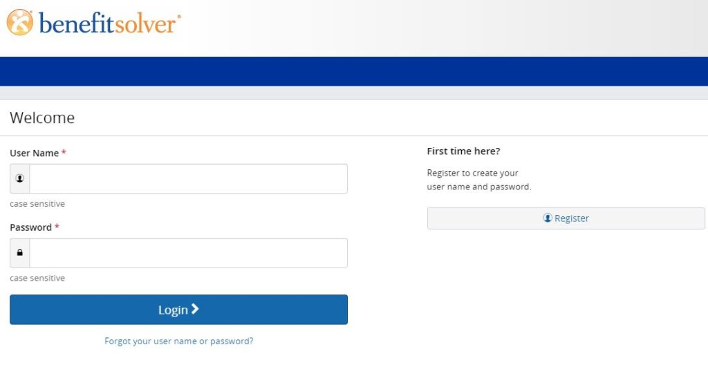 MyHTSpace Employee Login