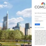 Team Comcast Login