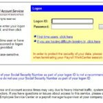 Workcenter secure ProBusiness com